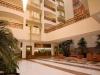 hotel-st-raphael-resort-limasol-11