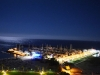 hotel-st-raphael-resort-limasol-13