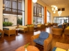 hotel-st-raphael-resort-limasol-16