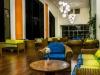 hotel-st-raphael-resort-limasol-17