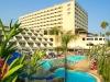 hotel-st-raphael-resort-limasol-2