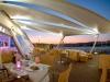 hotel-st-raphael-resort-limasol-24