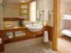 hotel-st-raphael-resort-limasol-26
