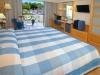 hotel-st-raphael-resort-limasol-27