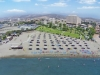 hotel-st-raphael-resort-limasol-28