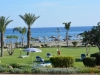 hotel-st-raphael-resort-limasol-3