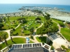 hotel-st-raphael-resort-limasol-30