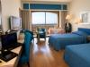 hotel-st-raphael-resort-limasol-31