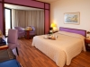 hotel-st-raphael-resort-limasol-4