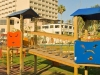 hotel-st-raphael-resort-limasol-6