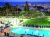 hotel-st-raphael-resort-limasol-8