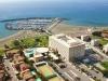 hotel-st-raphael-resort-limasol-9