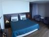 hotel-sun-hall-kipar-13