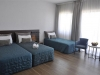 hotel-sun-hall-kipar-15