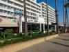hotel-sun-hall-kipar-4