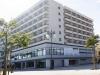 hotel-sun-hall-kipar-5