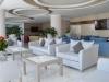 hotel-vassos-nissi-plage-kipar-11