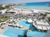 hotel-vassos-nissi-plage-kipar-2