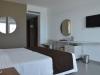 hotel-vassos-nissi-plage-kipar-20