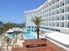 hotel-vassos-nissi-plage-kipar-3