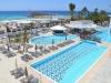 hotel-vassos-nissi-plage-kipar-4