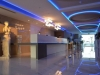 hotel-vassos-nissi-plage-kipar-7