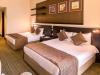 hotel-vuni-palace-hotel-casino-kirenija-1