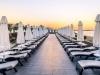 hotel-vuni-palace-hotel-casino-kirenija-11