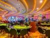 hotel-vuni-palace-hotel-casino-kirenija-13