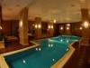 hotel-vuni-palace-hotel-casino-kirenija-15