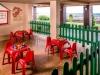hotel-vuni-palace-hotel-casino-kirenija-17