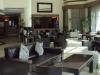 hotel-vuni-palace-hotel-casino-kirenija-18