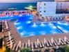 hotel-vuni-palace-hotel-casino-kirenija-22