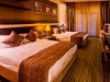 hotel-vuni-palace-hotel-casino-kirenija-26