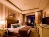 hotel-vuni-palace-hotel-casino-kirenija-27