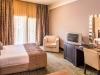 hotel-vuni-palace-hotel-casino-kirenija-28