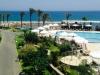 hotel-vuni-palace-hotel-casino-kirenija-4