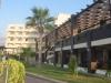 hotel-vuni-palace-hotel-casino-kirenija-5
