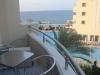 hotel-vuni-palace-hotel-casino-kirenija-7