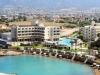 hotel-vuni-palace-hotel-casino-kirenija-9