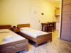 nea-vrasna-apart-hotel-afroditi-4