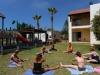 panthea-holiday-village-class-a-kipar-5