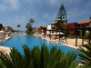 panthea-holiday-village-class-a-kipar-6