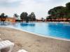 hotel-pizzo-calabro-resort-pico-4