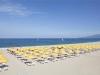 hotel-pizzo-calabro-resort-pico-8
