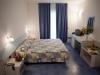 hotel-pizzo-calabro-resort-pico-9