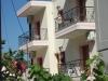 grcka-skiatos-megali-amos-apartmani-helen-studio-15