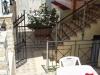 grcka-skiatos-megali-amos-apartmani-helen-studio-20