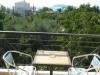 grcka-skiatos-megali-amos-apartmani-helen-studio-7