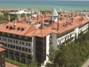 swandor-hotels-topkapi-palace-antalija-1